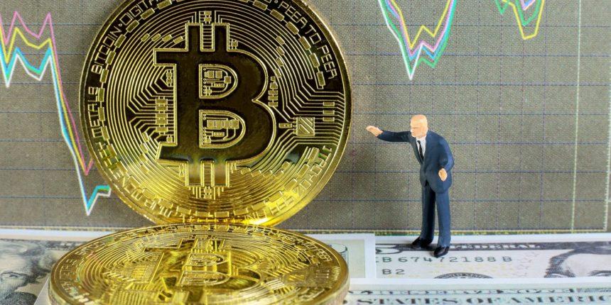En este momento estás viendo Este nivel de resistencia de precios podría ser clave para Mercado de toros de Bitcoin