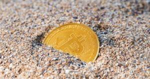 Lee más sobre el artículo JPMorgan da otro golpe a Bitcoin, Claman que la cryptomoneda no vale su costo de minado.