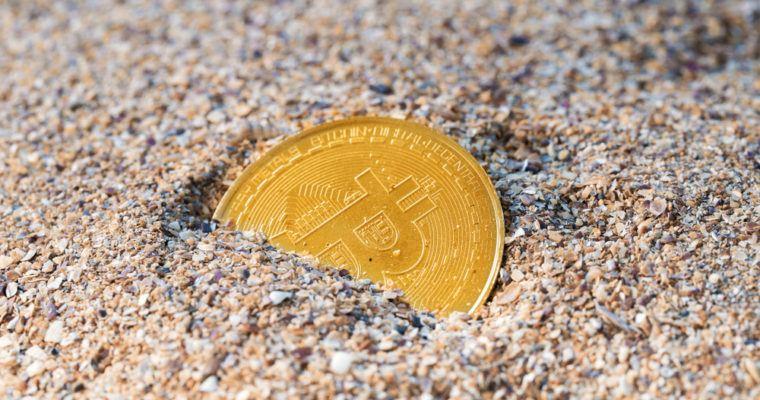 En este momento estás viendo JPMorgan da otro golpe a Bitcoin, Claman que la cryptomoneda no vale su costo de minado.