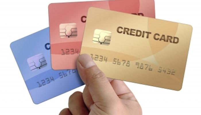En este momento estás viendo Los usuarios de Binance ahora pueden pagar por Crypto con tarjetas de crédito