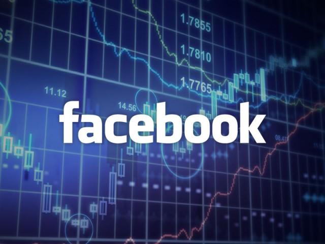 En este momento estás viendo Las acciones de Facebook se estrellarán un 18%: Rompiendo la toma contrarrelojada de Pivotal Research