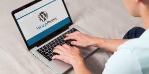 Lee más sobre el artículo La nueva plataforma de publicación de WordPress ofrecerá características de blockchain