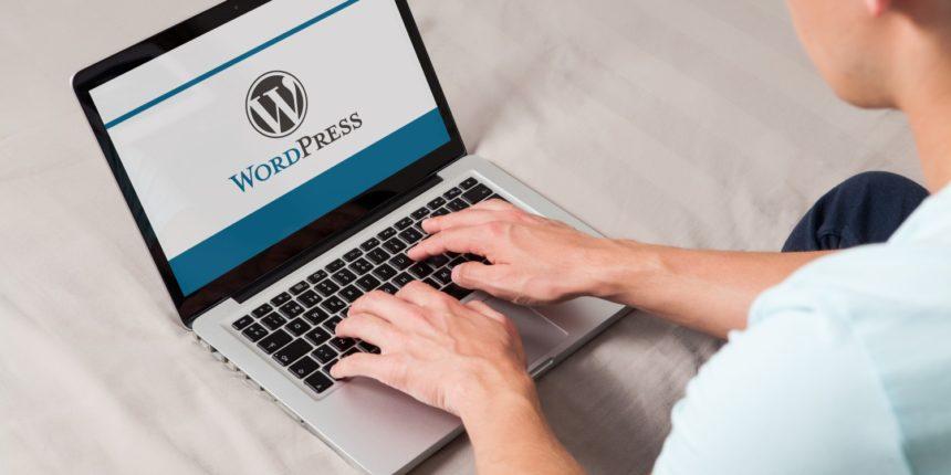 En este momento estás viendo La nueva plataforma de publicación de WordPress ofrecerá características de blockchain