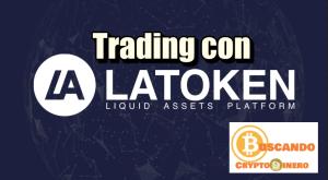 Lee más sobre el artículo Trading @LAToken Jueves 7 Marzo *SCOI*