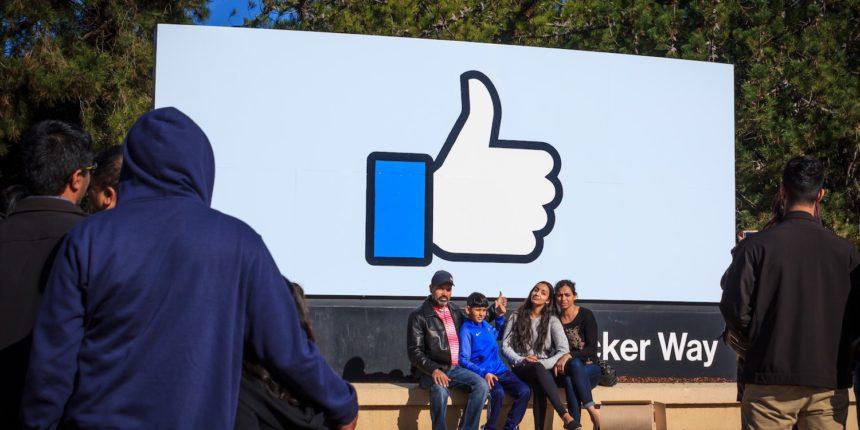 En este momento estás viendo Facebook planea el lanzamiento de Cryptocurrency en la primera mitad de 2019: informe de NYT