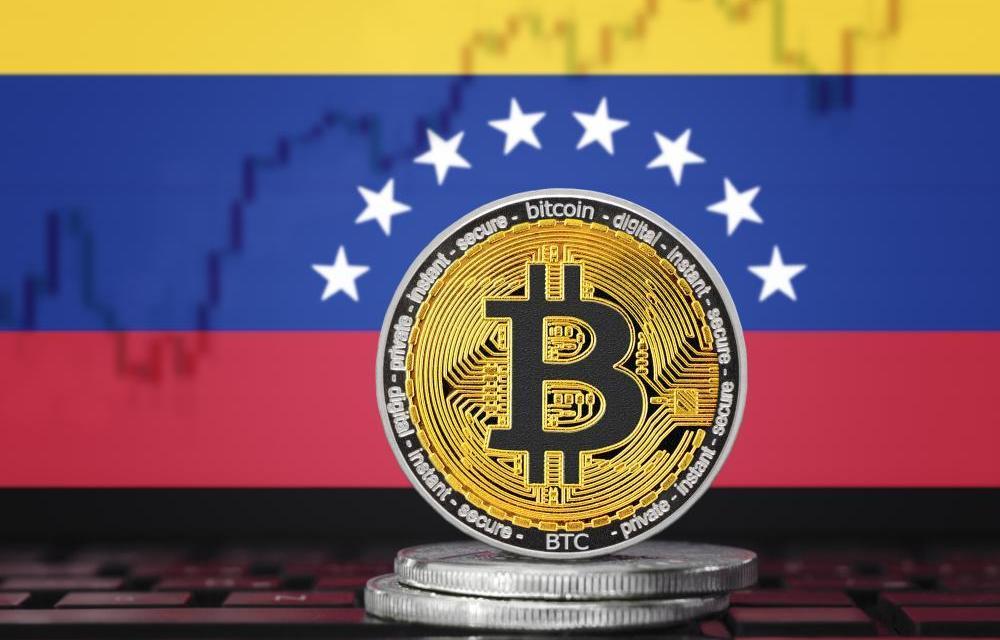 En este momento estás viendo EL VISITANTE PROMEDIO DE LOCALBITCOINS VENEZUELA COMERCIA 50 DÓLARES AL MES