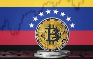 Lee más sobre el artículo EL VISITANTE PROMEDIO DE LOCALBITCOINS VENEZUELA COMERCIA 50 DÓLARES AL MES