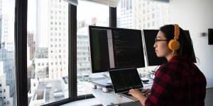 Lee más sobre el artículo Facebook, IBM, Microsoft: más de 180 empleadores buscan expertos en criptomonedas