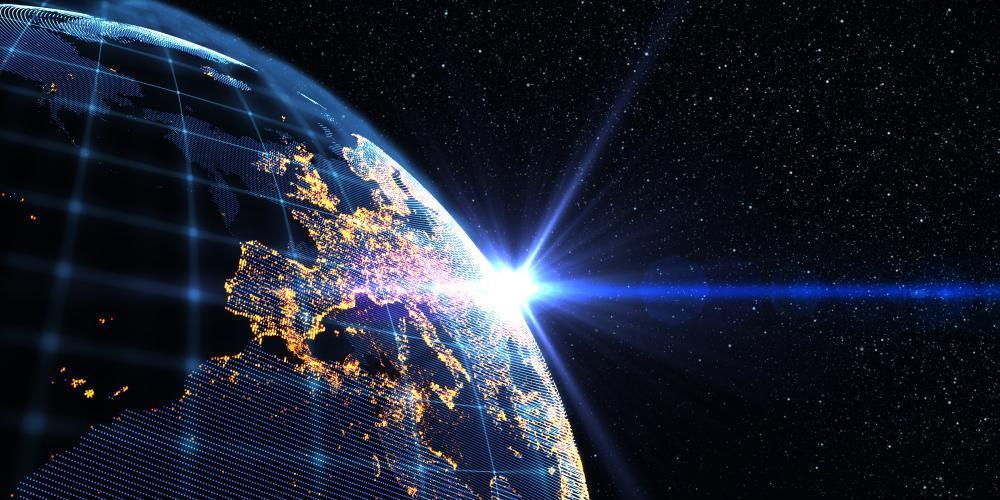 En este momento estás viendo EUROPA GASTARÁ USD 800 MILLONES EN TECNOLOGÍA DE CRIPTOACTIVOS EN 2019