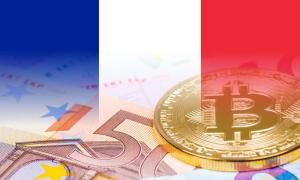 Lee más sobre el artículo El banquero central francés aboga por los asentamientos basados en blockchain en Europa