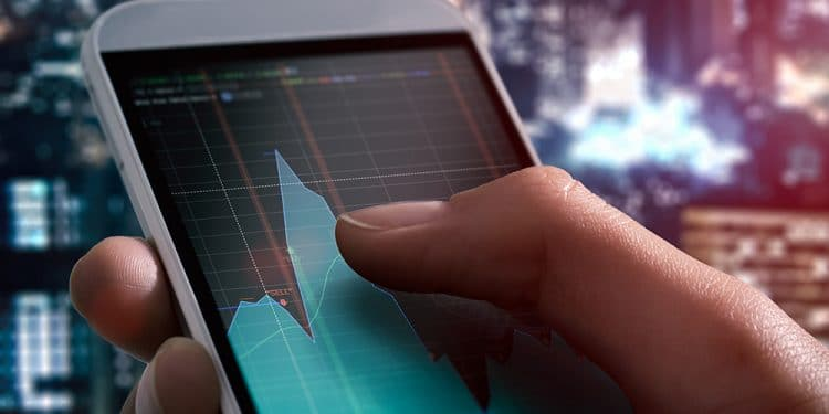 En este momento estás viendo Usuarios pueden invertir en acciones y ETF usando bitcoin
