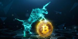 Lee más sobre el artículo Bitcoin supera los 6.000 dólares y muestra empuje superior a otras criptomonedas