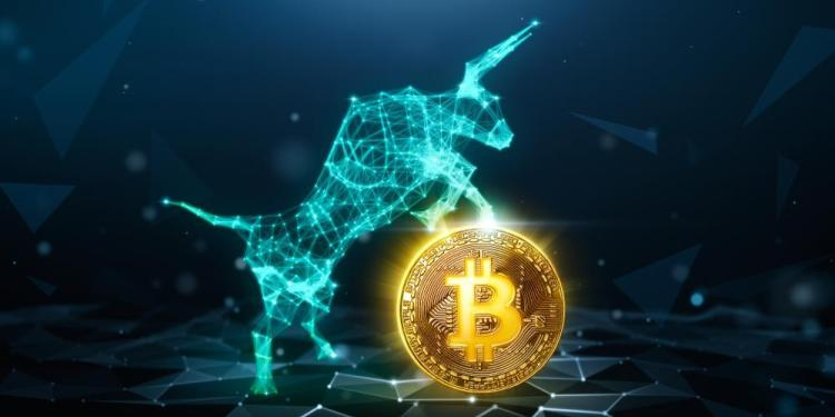 En este momento estás viendo Bitcoin supera los 6.000 dólares y muestra empuje superior a otras criptomonedas