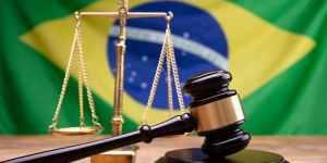 Lee más sobre el artículo Tribunal brasileño ordena a 21 criptobolsas informar sobre operaciones de una empresa