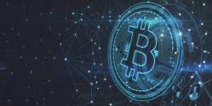 Lee más sobre el artículo No solo sube el precio: comisiones de Bitcoin se incrementan en la última semana