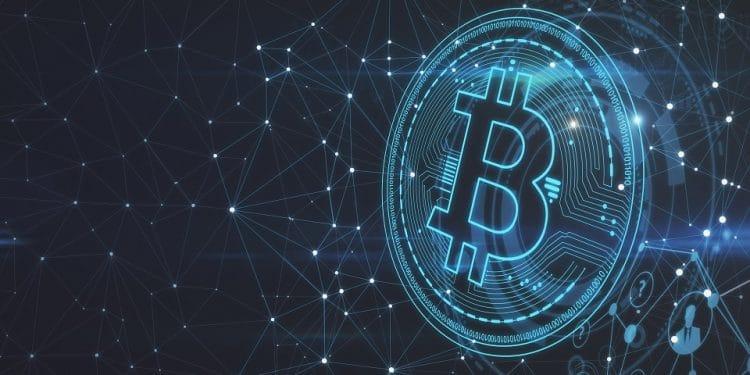 En este momento estás viendo No solo sube el precio: comisiones de Bitcoin se incrementan en la última semana