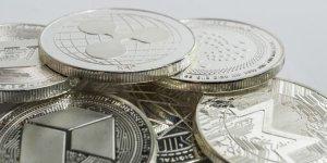 Lee más sobre el artículo Inversionistas institucionales están migrando a altcoins, según un informe de Grayscale