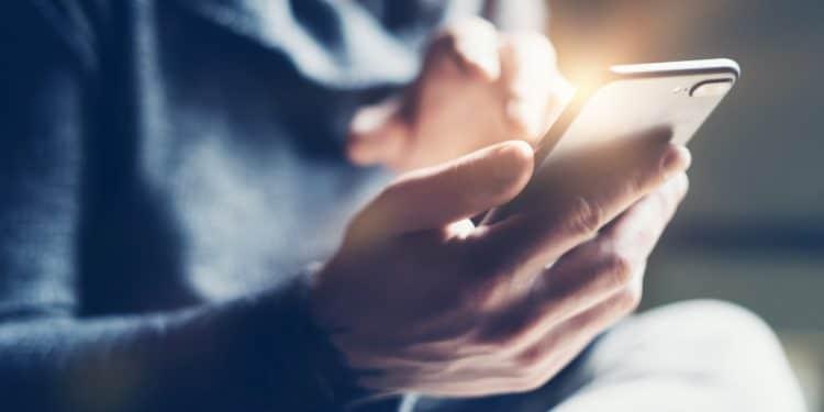 En este momento estás viendo El Exodus 1 de HTC ya permite intercambios entre criptomonedas