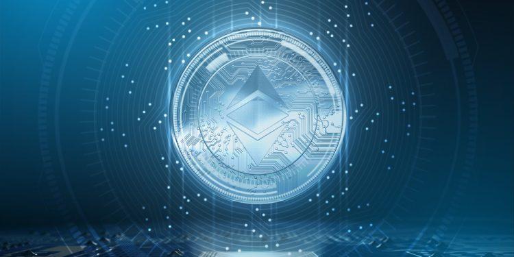 En este momento estás viendo Bifurcación Atlantis de Ethereum Classic será probada este mes