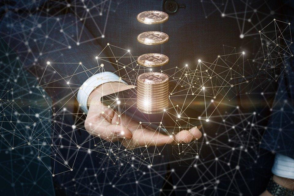 En este momento estás viendo Futuros de bitcoin en CME alcanzan máximo histórico de interés abierto