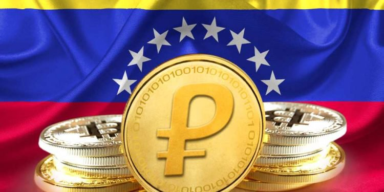 En este momento estás viendo Denuncian detención de comerciante en Venezuela por negarse a pagar impuestos en petros