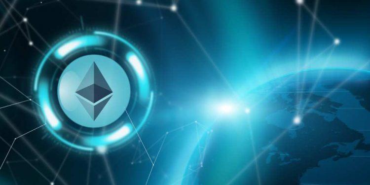 En este momento estás viendo Fase 0 de Ethereum 2.0 podría lanzarse en enero de 2020