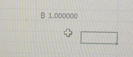 En este momento estás viendo ¿Crypto está aquí para quedarse? Microsoft agrega el símbolo de Bitcoin a su programa de Excel