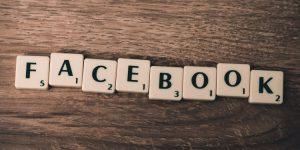 Lee más sobre el artículo Facebook lanzará el libro blanco de su criptomoneda el 18 de junio