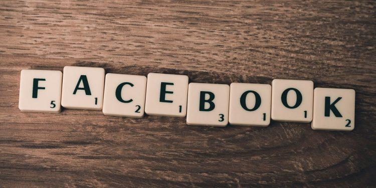 En este momento estás viendo Facebook lanzará el libro blanco de su criptomoneda el 18 de junio