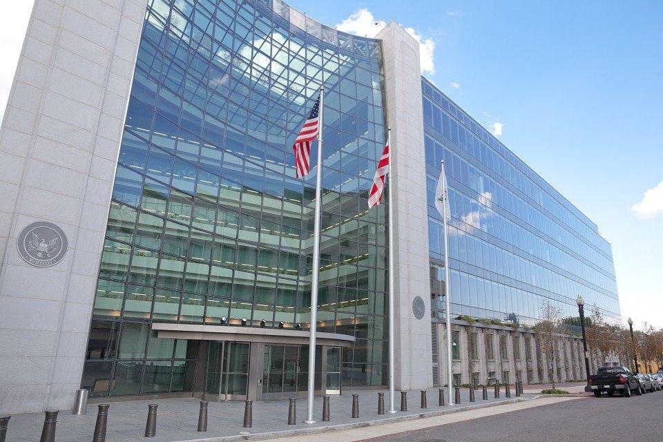 En este momento estás viendo SEC demanda oficialmente a la compañía detrás de la ICO de Kin
