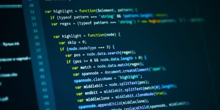 En este momento estás viendo Programadores de SQL podrán desarrollar contratos inteligentes en Ethereum