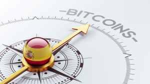 Lee más sobre el artículo Españoles en el extranjero deben declarar impuestos por venta de bitcoins