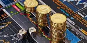 Lee más sobre el artículo Binance lanza plataforma 2.0 y pone en marcha el comercio con apalancamiento