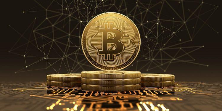 En este momento estás viendo A tres años del segundo halving de Bitcoin: el inicio de una nueva etapa