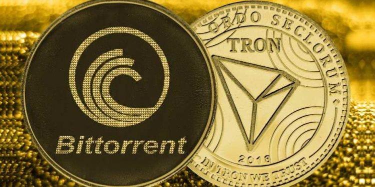 En este momento estás viendo Tron usa su token BTT para acelerar descargas con BitTorrent Speed