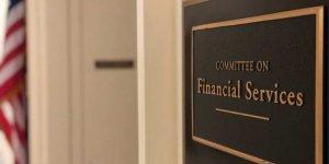 Lee más sobre el artículo Qué esperar de la audiencia de Facebook ante el comité de finanzas del congreso de EE. UU.