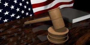 Lee más sobre el artículo Fiscalía de Nueva York presentó más de 20 pruebas contra Bitfinex y Tether