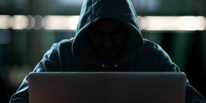 Lee más sobre el artículo Hackers exigen USD dos millones en bitcoin tras un ciberataque a universidad neoyorquina