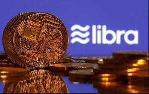 Lee más sobre el artículo Facebook revela el desglose de la cesta de divisas de Libra Crypto: informe