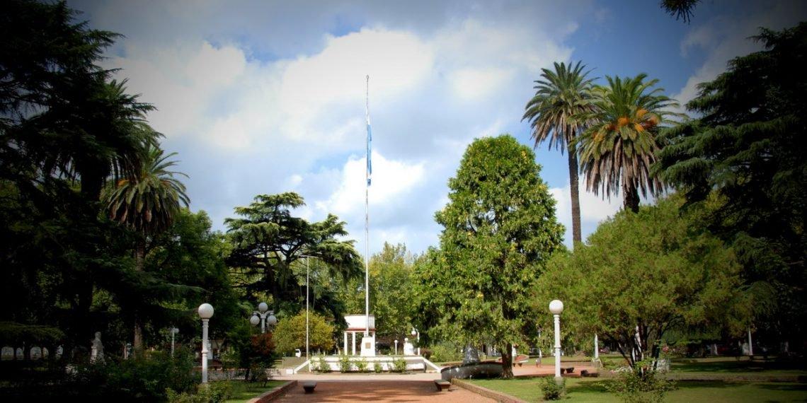 En este momento estás viendo Municipio en Argentina crea su propia criptomoneda para comercio y recompensas