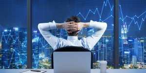 Lee más sobre el artículo La 1 a. m. UTC es el horario de mayor volatilidad del precio de bitcoin