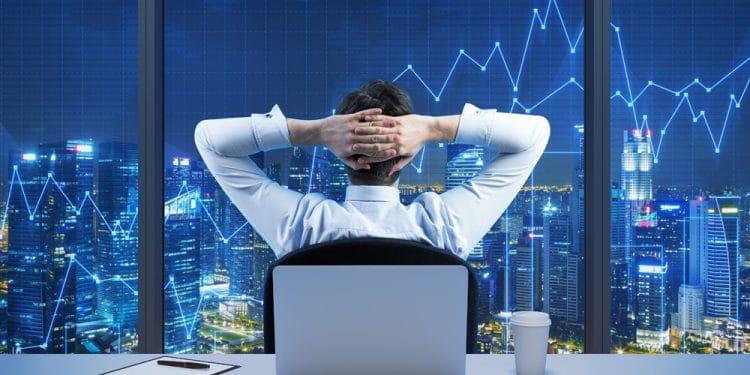 En este momento estás viendo La 1 a. m. UTC es el horario de mayor volatilidad del precio de bitcoin