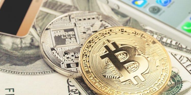 En este momento estás viendo Grayscale: bitcoin podría ayudar a inversionistas a combatir riesgo de liquidez