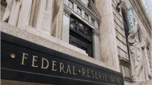 Lee más sobre el artículo Bitcoin y Oro suben por noticia sobre Reserva Federal presenta paquete ilimitado de estímulo de coronavirus