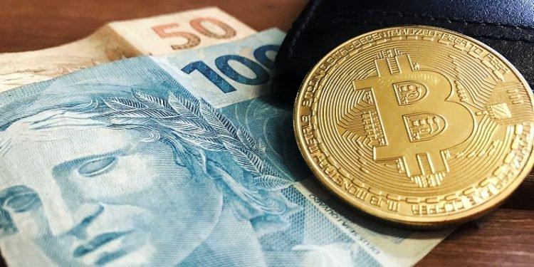 En este momento estás viendo Uno de los principales procesadores de pagos de Brasil aceptará bitcoin