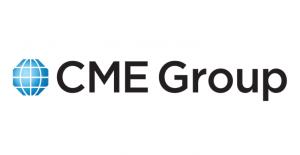 Lee más sobre el artículo CME Group lanza opciones de Bitcoin a principios de 2020