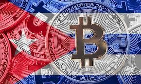 En este momento estás viendo Los cubanos recurren a Bitcoin para acceder a la economía global: informe