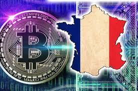 Lee más sobre el artículo Francia no impondrá impuestos a las transacciones solo de criptografía, impondrá las ventas de criptografía a Fiat