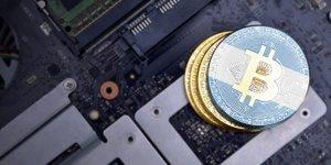 Lee más sobre el artículo Libertad de comercio con Bitcoin entra en juego tras nuevo control de cambio en Argentina