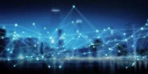 Lee más sobre el artículo 3 tutoriales en video para utilizar plataformas de finanzas descentralizadas
